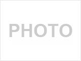 Шифер плоский, серый, 1,75х1,25 , Балаклея, ОПТ.